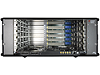 M9506A AXIe High-performance 5-Slot Chassis