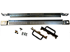 Y1227A Rack Mount Kit for M9506A 5-slot Chassis