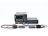 N4372E 110 GHz Lightwave Component Analyzer