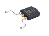 MX0105A InfiniiMax differential SMA probe head - 20 GHz