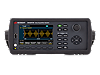 DAQ973A Data Acquisition System