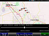 N9933B-352 Indoor and Outdoor Mapping