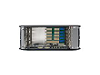U4972A DDR4 DRAM Bundle (M9505A Chassis U4164A Logic Analyzer)
