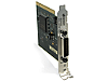 82350B PCI High-Performance GPIB Interface Card [Discontinued]