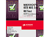 M8091CKPA Pre-Compliance Receiver Test Application for IEEE 802.3ck