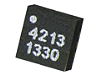 HMMC-5632-BLK/TR1 Integrated Directional Detector 0.2-20 GHz