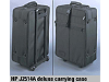 J2514A Deluxe Carrying Case [Obsolete]