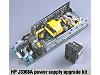 J3308A Power Supply Upgrade Kit [Obsoleto]