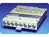 E7571A E1 Balanced Line Interface Module [Obsolete]