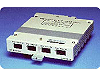 E7573A T1 Line Interface Module [Obsolete]