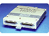 E7574A Datacom Line Interface Module [Obsolete]
