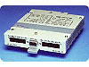 E7575A DS0 Line Interface Module [Obsolete]