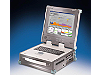 J6800A Network Analyzer [Obsoleto]