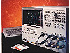 8751A Baseband, IF and RF Network Analyzer, 5 Hz to 500 MHz [Obsolete]