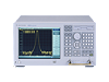 E5061A ENA-L RF Network Analyzer [Устарело]