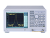 E5062A ENA-L RF Network Analyzer [Obsoleto]