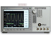 86146B High Performance Optical Spectrum Analyzer [已淘汰]