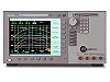 86140B Standard Performance Optical Spectrum Analyzer [Obsoleto]