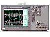 86141B Benchtop Flexible Optical Spectrum Analyzer [Discontinued] [Obsoleto]