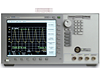 86142B High Performance Optical Spectrum Analyzer [Устарело]