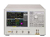 E5052A Signal Source Analyzer, 10 MHz to 7, 26.5, or 110 GHz [Obsolete]