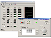 Power Stress Test Application Services