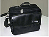 N2605A-132 Soft Carrying Case [Discontinued]