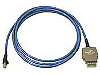 N2604A-101 Cat 6 Universal Link Probe [Obsoleto]