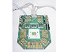 N4235A AMB Parametric Test Fixture for FB-DIMM [Obsoleto]