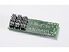 N4237A 4x/8x BGA DRAM Interposer Probe for FB-DIMM [Obsoleto]