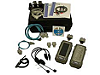 N2600A-130 WireScope 350 Professional Test Kit [Obsolete]