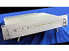 5087B Wideband Distribution Amplifier  [Obsolete]
