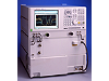 86038A Optical Dispersion Analyzer [Obsolete]