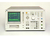 4145A/B Semiconductor Parameter Analyzers [단종]