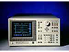 4155A / 4156A / 41501A Semiconductor Parameter Analyzers [단종]