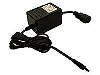 N2596A AC Adapter for 120V - 220V [Obsolete]