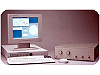 8509C Polarization Analyzer [已停產]