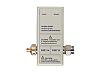 Electronic Calibration Module (ECal), 10 MHz to 67 GHz, 1.85 mm, 2-port