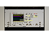 N2916B Rack Mount Kit for 5000 and 6000 Series Oscilloscopes [Discontinued]