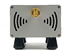 E8257DS10 Millimeter-Wave Source Module, 75 to 110 GHz
