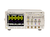 DSO8104A Infiniium Oscilloscope: 1 GHz, 4 channels [Obsoleto]