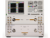 N4421BH67 S-Parameter Test Set [Obsolete]