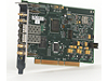N5103A High Speed Serial Interface Card [Obsoleto]