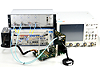 N5990A Automated Compliance and Device Characterization Tests