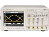 DSO81204B Infiniium High Performance Oscilloscope: 12 GHz [Obsoleto]