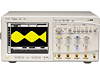 DSO81004B Infiniium High Performance Oscilloscope: 10 GHz [Obsoleto]