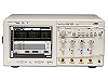 DSO80804B Infiniium High Performance Oscilloscope: 8 GHz [Obsolete]