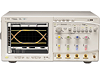 DSO80604B Infiniium High Performance Oscilloscope: 6 GHz [Obsoleto]