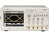 DSO80304B Infiniium High Performance Oscilloscope: 3 GHz [Obsoleto]
