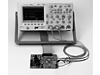 N2918A Oscilloscope Evaluation Kit for 6000/7000 Series Oscilloscopes [Obsolete]